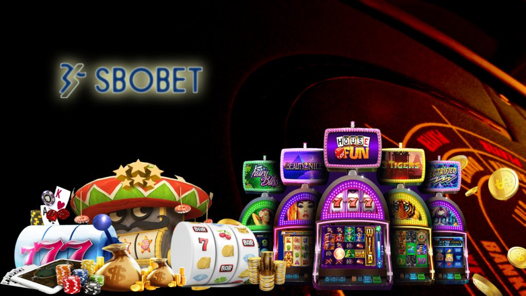 slot games sbobet88
